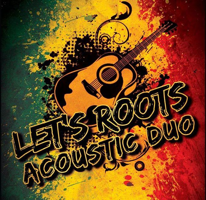 Let's Roots