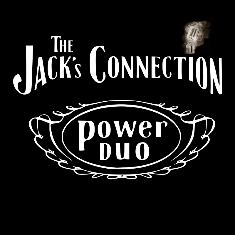 The Jack's Connection