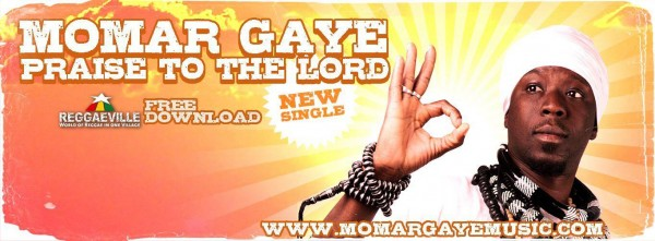 momar-pride-the-lord-600x221